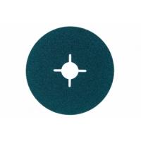 Фибровые шлифовальные круги, циркониевый корунд